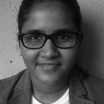 Varalaxmi Pillai 