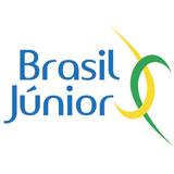 Brazil JE logo
